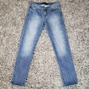 Rock & Republic Berlin Women's Jeans Size 6